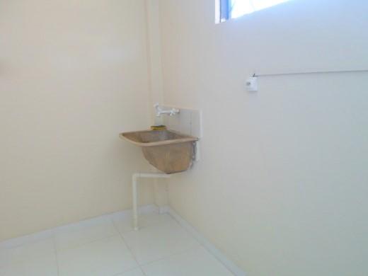 Foto 12 apartamento 3 quartos cidade nova - cod: 15102