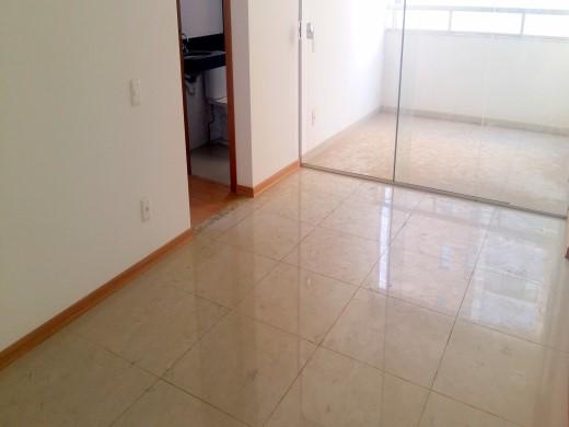 Foto 1 apartamento 3 quartos ouro preto - cod: 15105