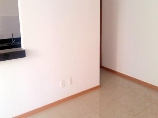 Foto 2 apartamento 3 quartos ouro preto - cod: 15105