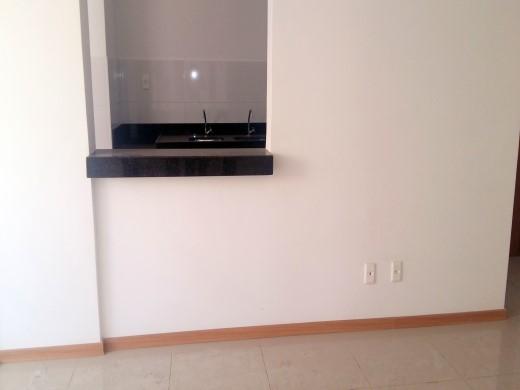 Foto 3 apartamento 3 quartos ouro preto - cod: 15105