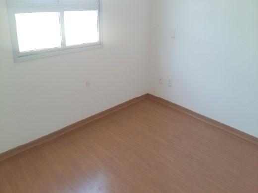 Foto 4 apartamento 3 quartos ouro preto - cod: 15105