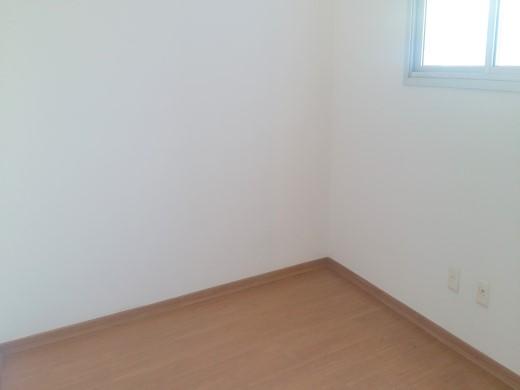 Foto 5 apartamento 3 quartos ouro preto - cod: 15105