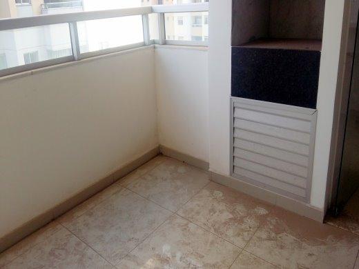 Foto 10 apartamento 3 quartos ouro preto - cod: 15105