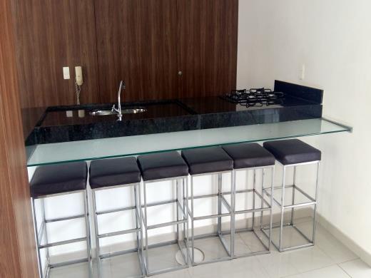Foto 12 apartamento 3 quartos ouro preto - cod: 15105