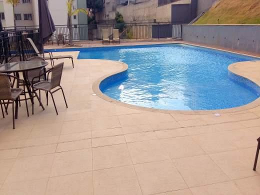 Foto 16 apartamento 3 quartos ouro preto - cod: 15105