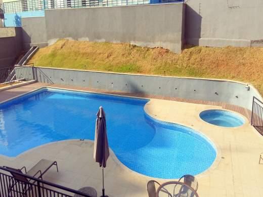 Foto 17 apartamento 3 quartos ouro preto - cod: 15105