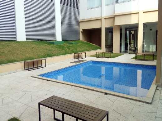Foto 18 apartamento 3 quartos ouro preto - cod: 15105