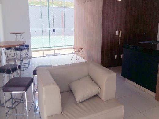 Foto 21 apartamento 3 quartos ouro preto - cod: 15105