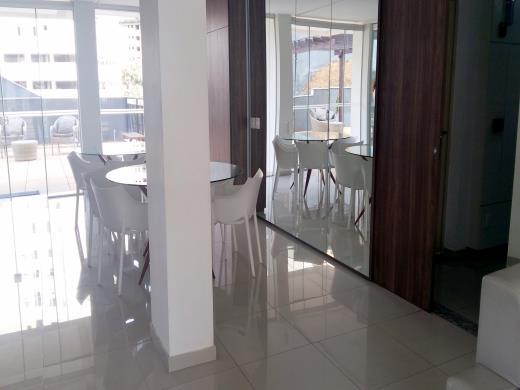 Foto 23 apartamento 3 quartos ouro preto - cod: 15105