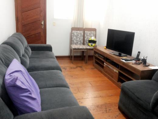 Foto 1 apartamento 3 quartos castelo - cod: 15106