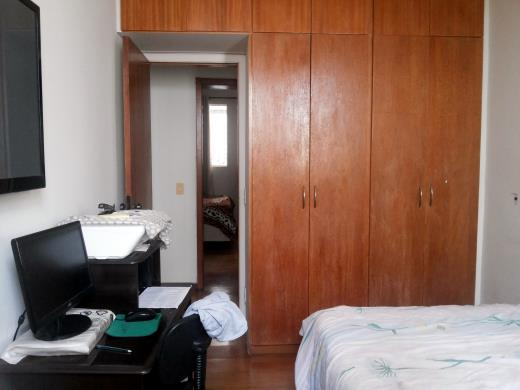 Foto 2 apartamento 3 quartos castelo - cod: 15106