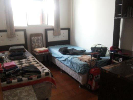 Foto 3 apartamento 3 quartos castelo - cod: 15106