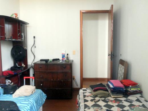 Foto 4 apartamento 3 quartos castelo - cod: 15106