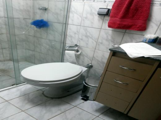 Foto 5 apartamento 3 quartos castelo - cod: 15106