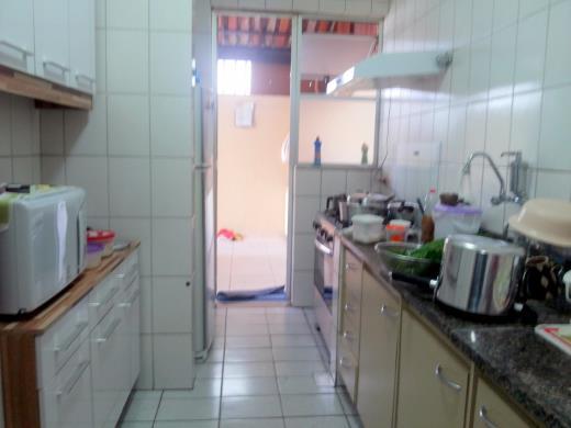 Foto 6 apartamento 3 quartos castelo - cod: 15106