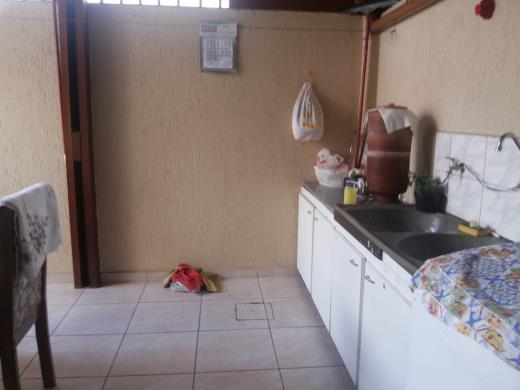 Foto 7 apartamento 3 quartos castelo - cod: 15106