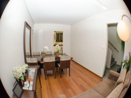 Foto 3 cobertura 3 quartos itapoa - cod: 15107