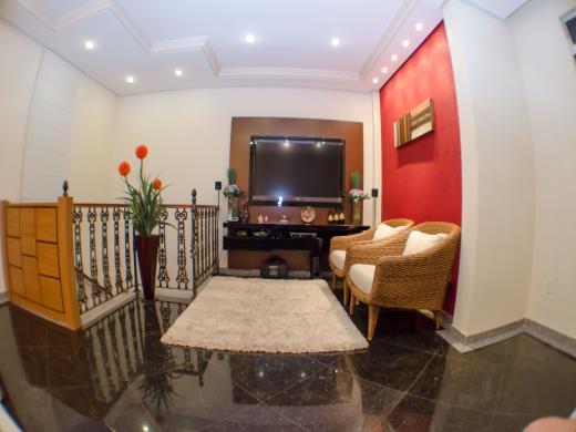 Foto 5 cobertura 3 quartos itapoa - cod: 15107