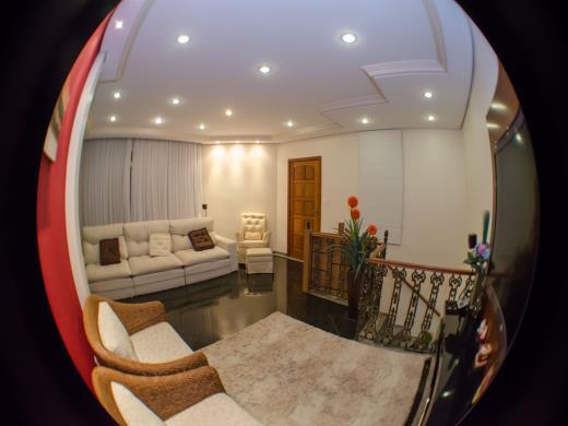 Foto 7 cobertura 3 quartos itapoa - cod: 15107
