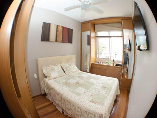 Foto 8 cobertura 3 quartos itapoa - cod: 15107