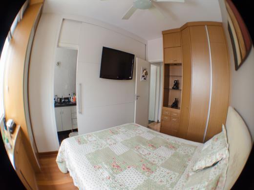 Foto 9 cobertura 3 quartos itapoa - cod: 15107