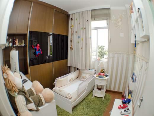 Foto 10 cobertura 3 quartos itapoa - cod: 15107