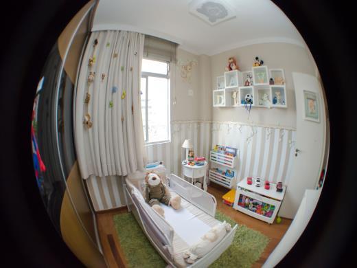 Foto 11 cobertura 3 quartos itapoa - cod: 15107