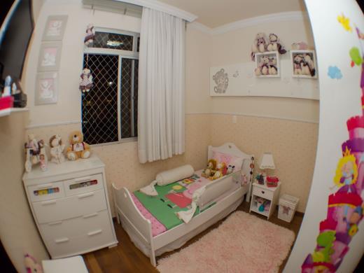 Foto 12 cobertura 3 quartos itapoa - cod: 15107