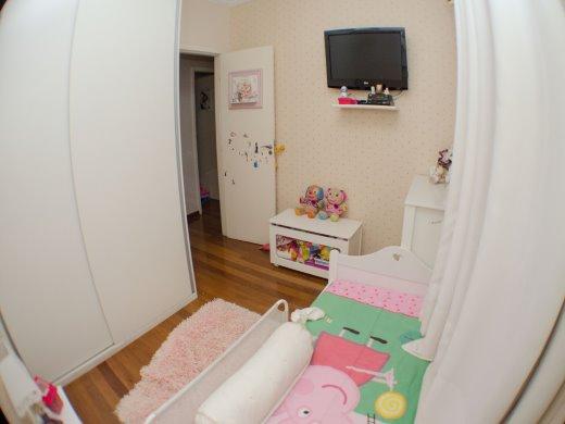 Foto 13 cobertura 3 quartos itapoa - cod: 15107