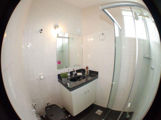 Foto 14 cobertura 3 quartos itapoa - cod: 15107