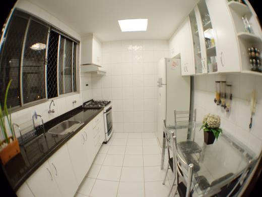 Foto 17 cobertura 3 quartos itapoa - cod: 15107