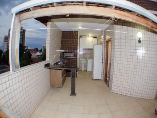 Foto 19 cobertura 3 quartos itapoa - cod: 15107