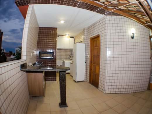 Foto 20 cobertura 3 quartos itapoa - cod: 15107