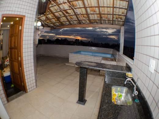 Foto 21 cobertura 3 quartos itapoa - cod: 15107