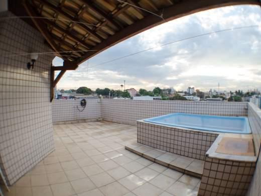 Foto 22 cobertura 3 quartos itapoa - cod: 15107