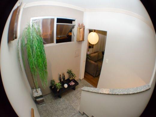 Foto 24 cobertura 3 quartos itapoa - cod: 15107