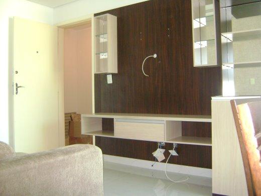 Foto 1 apartamento 3 quartos fernao dias - cod: 15108