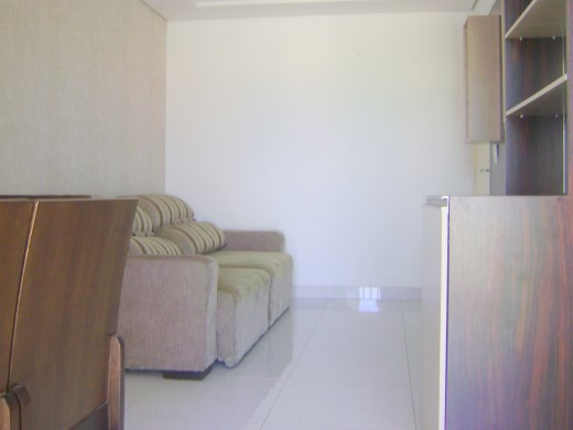 Foto 2 apartamento 3 quartos fernao dias - cod: 15108