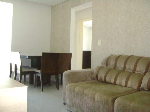Foto 3 apartamento 3 quartos fernao dias - cod: 15108