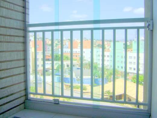 Foto 4 apartamento 3 quartos fernao dias - cod: 15108