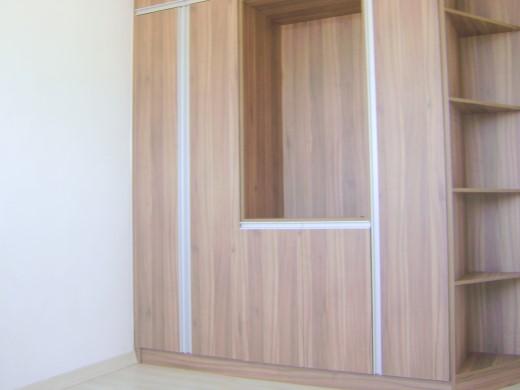 Foto 6 apartamento 3 quartos fernao dias - cod: 15108