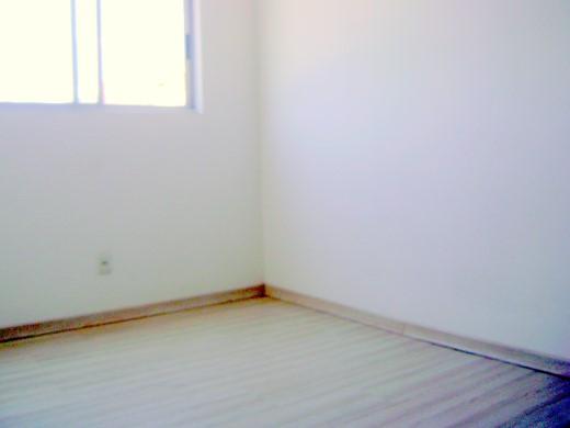 Foto 7 apartamento 3 quartos fernao dias - cod: 15108