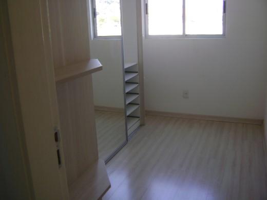 Foto 8 apartamento 3 quartos fernao dias - cod: 15108