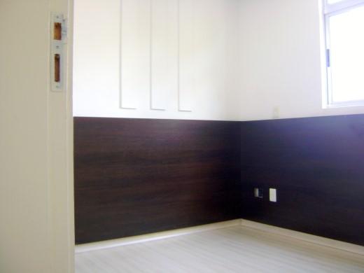 Foto 9 apartamento 3 quartos fernao dias - cod: 15108
