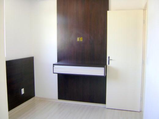 Foto 10 apartamento 3 quartos fernao dias - cod: 15108