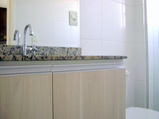 Foto 11 apartamento 3 quartos fernao dias - cod: 15108