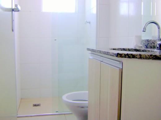 Foto 12 apartamento 3 quartos fernao dias - cod: 15108