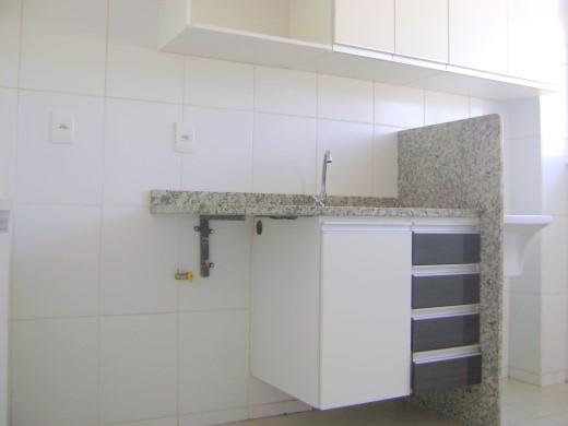 Foto 13 apartamento 3 quartos fernao dias - cod: 15108