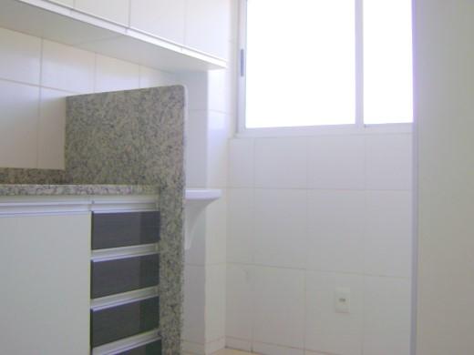 Foto 14 apartamento 3 quartos fernao dias - cod: 15108
