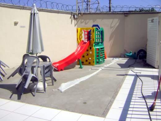 Foto 16 apartamento 3 quartos fernao dias - cod: 15108
